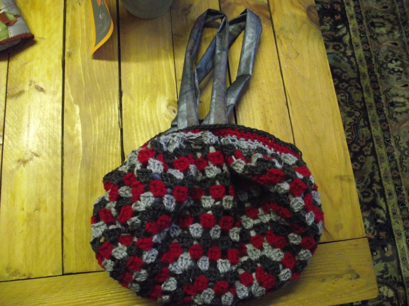 les tricotés de Virginie Dscf2422