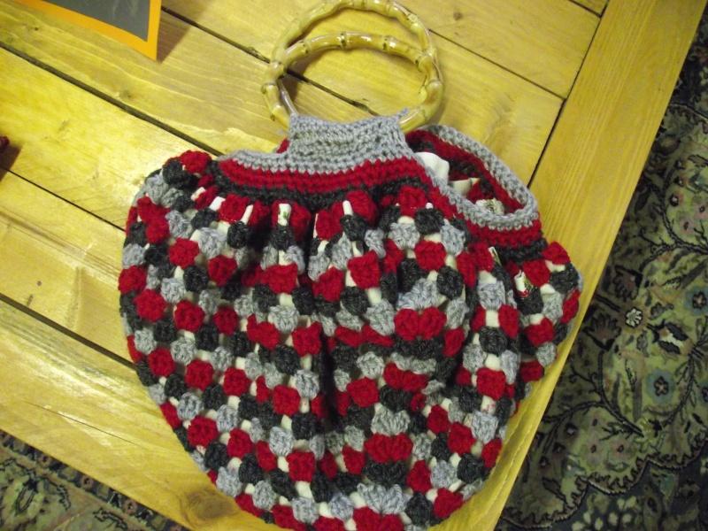 les tricotés de Virginie Dscf2423