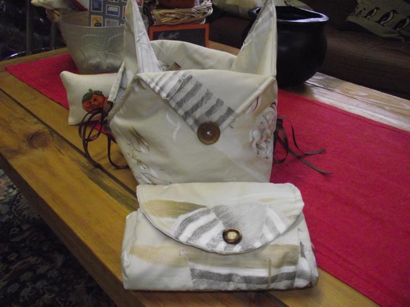 La couture de Virginie Dscf2426