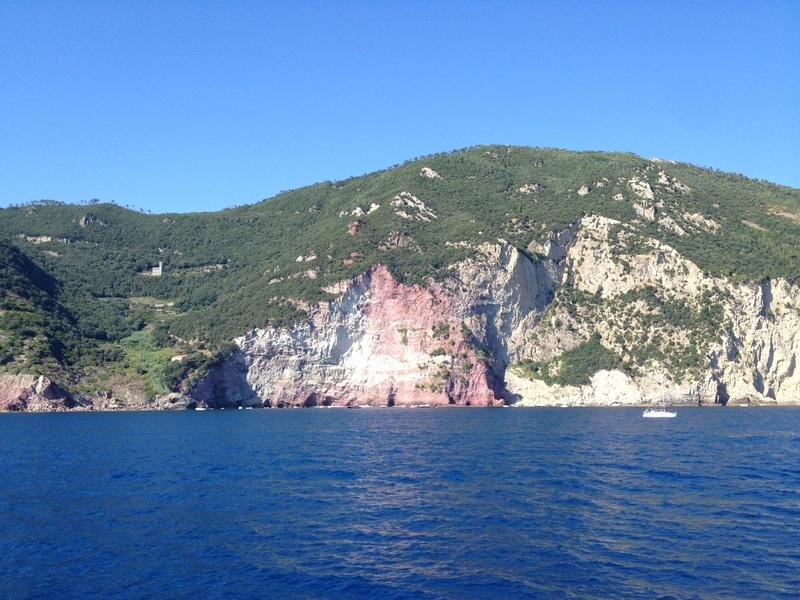Italie  -  Ligurie, les Cinque Terre - Page 4 Image32