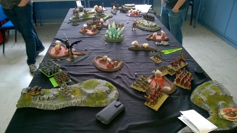 Le tournoi de la Plaine Sanglante Wp_20127