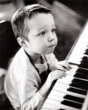 L'enfant et le pianiste 17059_10