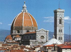Beauté de l'art Florentine 280px-10