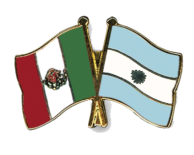 Convocatoria Mexico Arg_me10