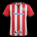 Fecha 7 Bilbao10