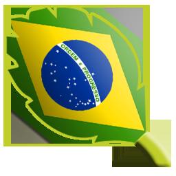 Fecha 6 Brazil10