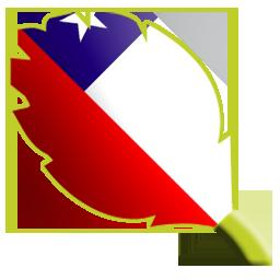 Fecha 8 Chile10
