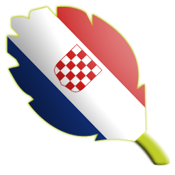 Fecha 7 Croati10