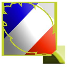 Fecha 7 France10