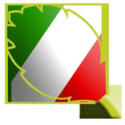 Fecha 7 Italy10
