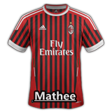 NewCastle Milan_12