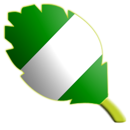 Fecha 1 Nigeri10