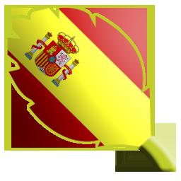 Fecha 7 Spain10