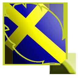 Fecha 7 Sweden10