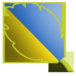 Fecha 7 Ukrain10