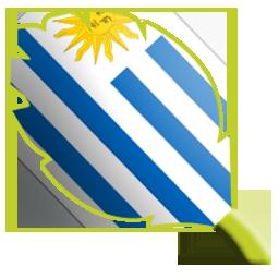 Fecha 7 Urugua10