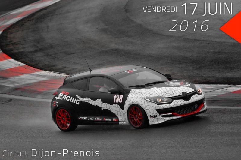 Trackday Dijon Auto Racing le Vendredi 17 Juin Vendre13