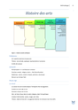 ENVOL VERS LE CRPE 2013/2014 - Page 3 Histoi10