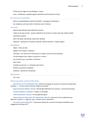 ENVOL VERS LE CRPE 2013/2014 - Page 3 Histoi11