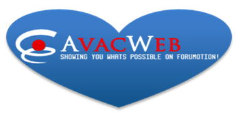 AvacWeb - Showing you whats possible on Forumotion! - Page 2 Awacwe10