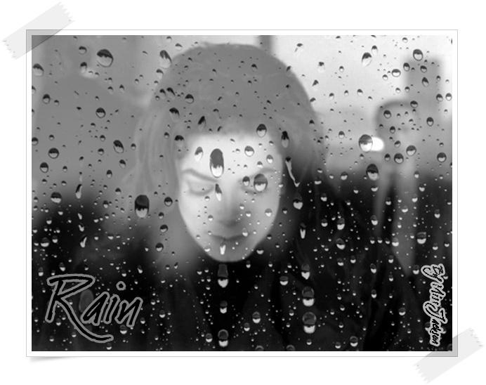 ** Rain ** Chuva_10