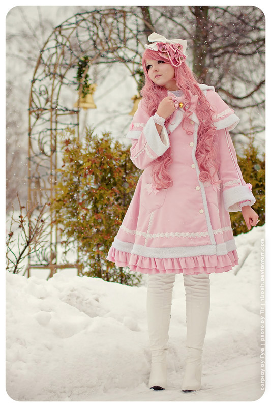 galerie photo - Page 9 Winter10
