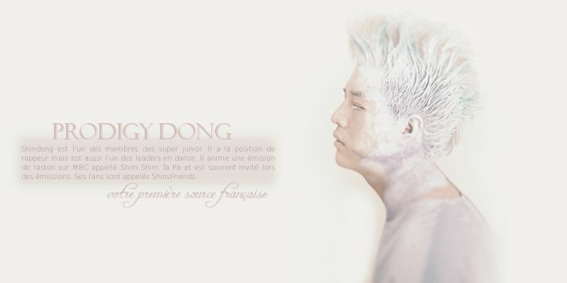 [FANBASE] Fanbase pour Shindong des Super Junior Ban10