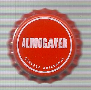 CERVEZA-028-ALMOGÀVER BLAT Almoga10