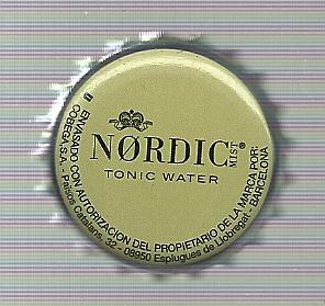 REFRESCO-009-NORDIC MIST TONIC WATER Nordic11