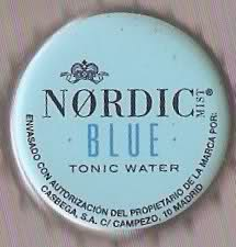 REFRESCO-022-NORDIC MIST TONIC WATER BLUE Nordic12