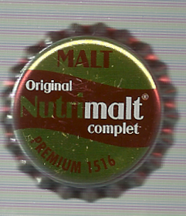 OTRAS NOVEDADES-008-NUTRIMALT Nutrim10
