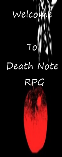 Death Note RPG Dnrpg210