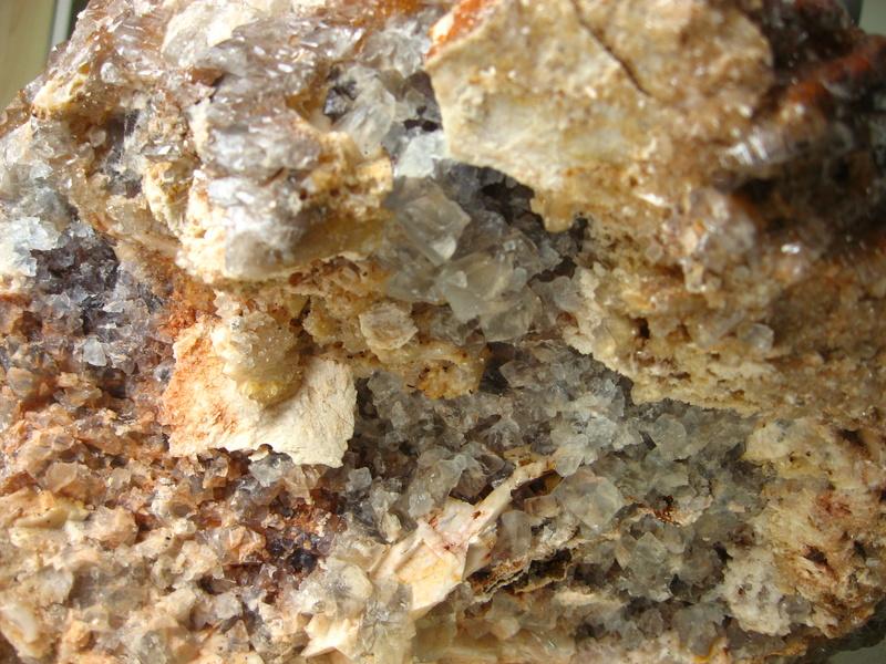 Différentes BARITES  de la mine CLARA - Page 2 Img_9011