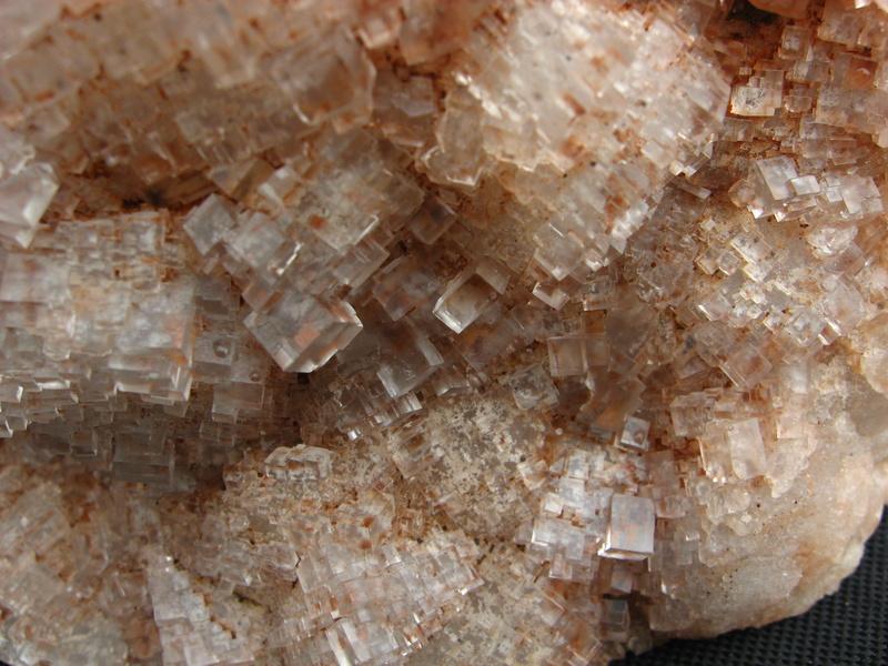 Différentes fluorites de la mine CLARA Img_9018