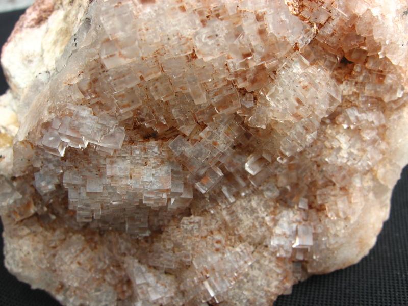 Différentes fluorites de la mine CLARA Img_9019