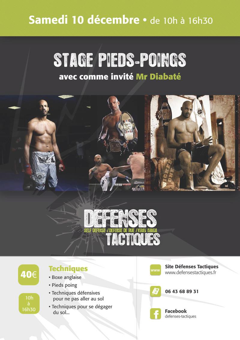 Stage avec cyrille Diabaté au club Défenses tactiques  Dt_aff12