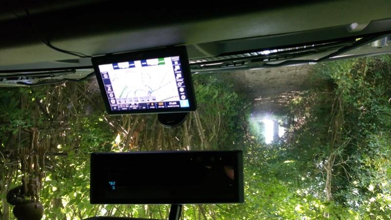 Reconnaissance avec les Hummers pour une Reco le dimanche 15 août à Louviers (27) Dsc_2215