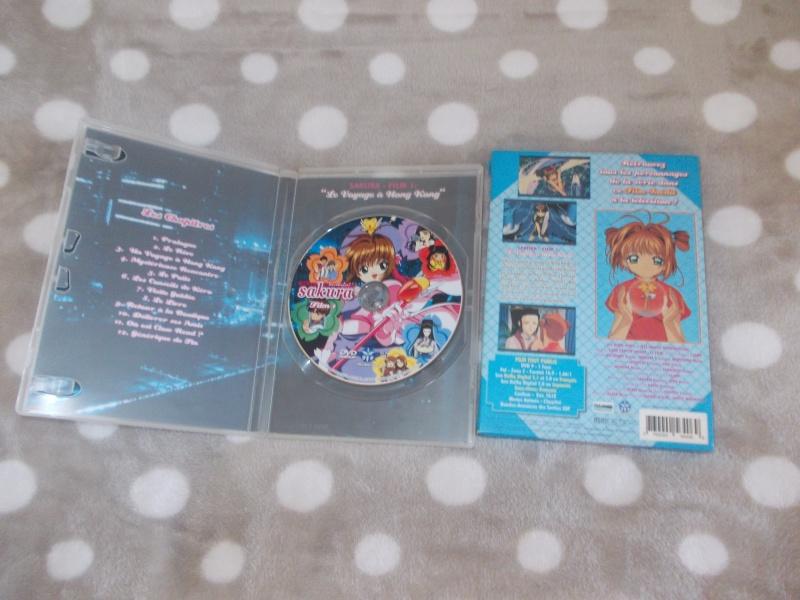 Un Dvd de Clamp oui mais lequel  Dscn1327