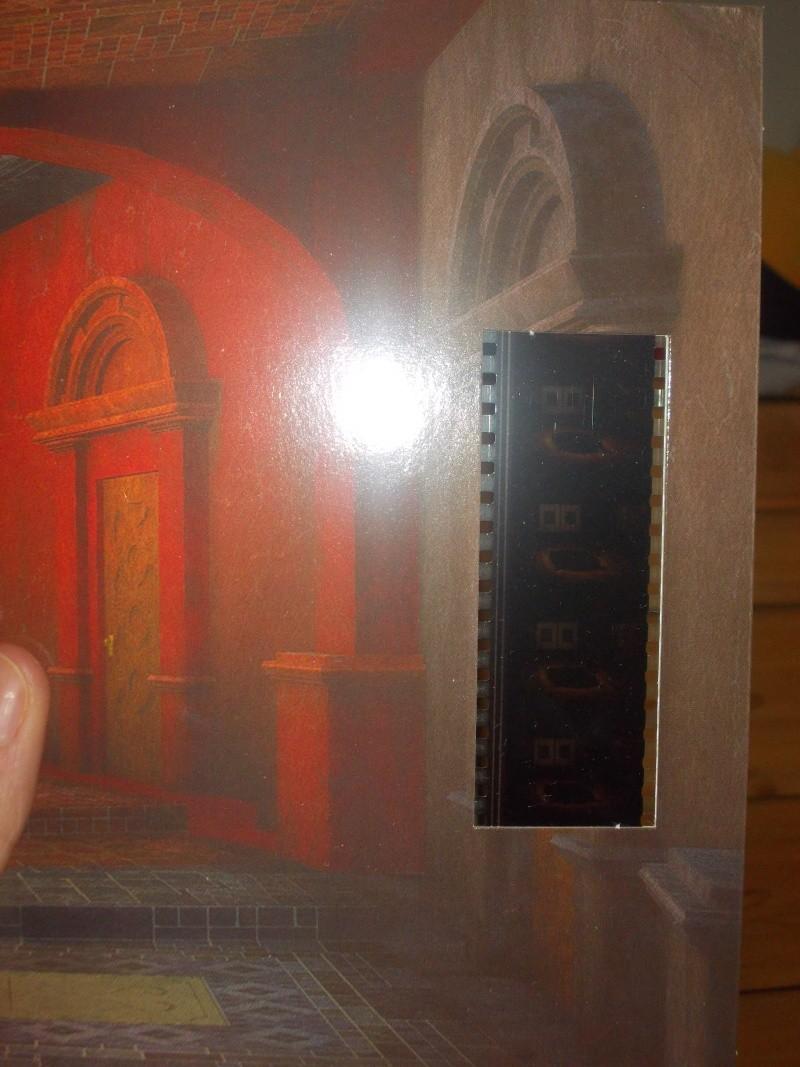 Un Dvd de Clamp oui mais lequel  Dscn1336