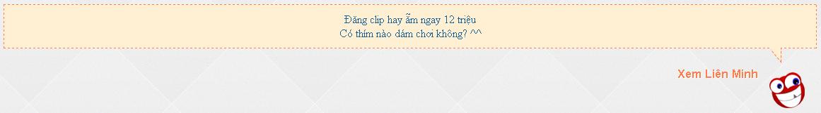 Topics tagged under codefm on Diễn Đàn Hỗ Trợ FM  Note10