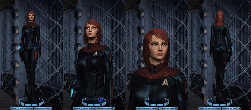 Jane Sheppard de Mass Effect (sur humain borg libéré) Jane_s10