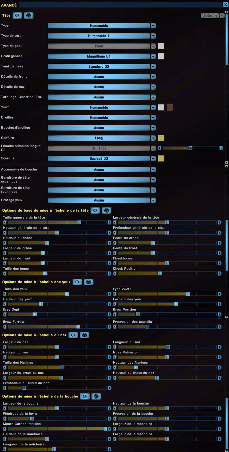 Nausica -Kei Yuki en VO-  (Albator 78) sur Extraterrestre Nausic11