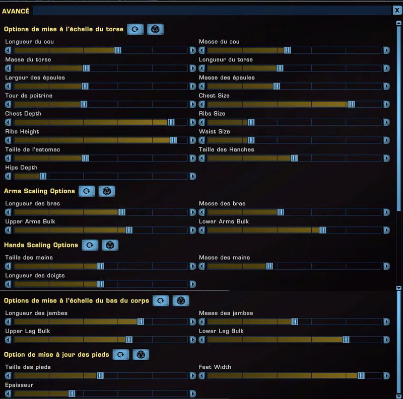 Nausica -Kei Yuki en VO-  (Albator 78) sur Extraterrestre Nausic12