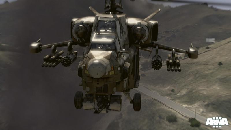 ArmA III nous envoie en l'air ! 13728711