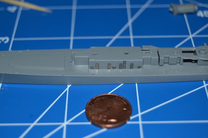 Destroyer DD-797 USS Cushing TAMIYA 1/700em Dsc_0015