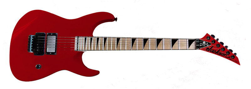 Frets jumbo ou medium? - Page 2 Custom10