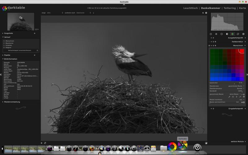 Canon PowerShot SX240 HS Digitalkamera und s/w Aufnahmen mit Gelbfilter - Seite 2 Bildsc10