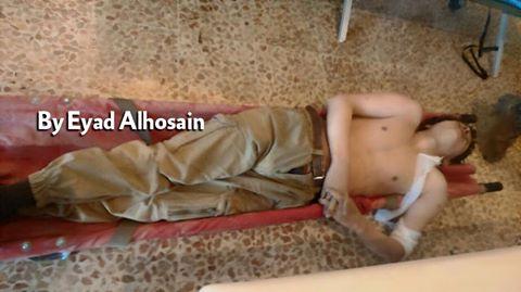 Tình hình Syria cập nhật - Page 4 13423710