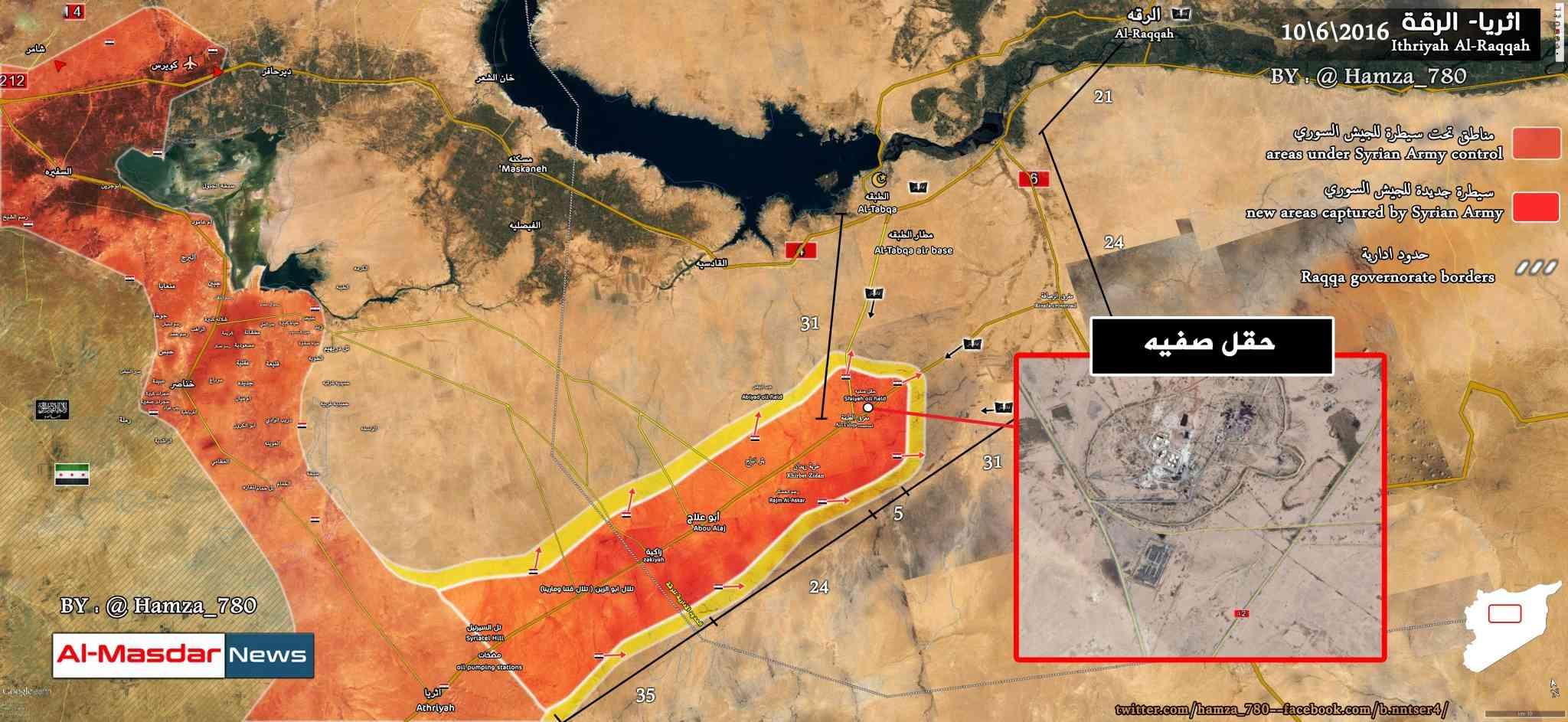 Tình hình Syria cập nhật - Page 4 34210