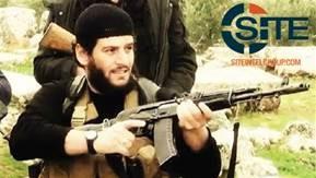 """IS: """"Nhà nước Hồi giáo"""" tự xưng - Page 7 Amaqne10"""